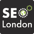 London SEO Agency (@seoagencyldn) Avatar