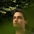 J (@jonasurbina) Avatar