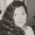 Claudia Pavia (@artistclaudiapavia) Avatar