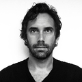 Bjorn Iooss (@bjorniooss) Avatar