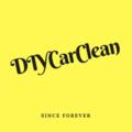 DIY Car Clean (@diycarclean) Avatar