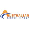Australian Super Finder (@findyoursuper) Avatar