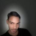 Abhishek Bhardwaj (@abhibhardwajim) Avatar