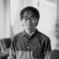 Masaru Mizuochi (@_mizumasa) Avatar