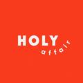 Holy  (@holyaffair) Avatar