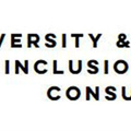 Diversity and Inclusion Consulting (@diversityconsulting7) Avatar