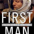 firstmanfullmovi (@firstmanfullmovi) Avatar