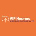 VIP Hosting (@viphosting) Avatar