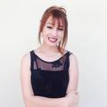 Sabrine Mac (@sabrinnemachado) Avatar
