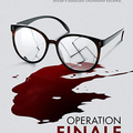 operationfinalefullmovi (@operationfinalefullmovi) Avatar
