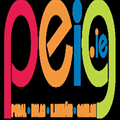 Peig .ie (@irishlanguageclasses) Avatar