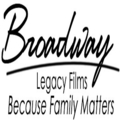 Broadway Legacy Films (@broadwaylega) Avatar