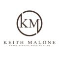Keith Malone (@keithmalone) Avatar