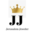 Jewish jewelr (@judaica) Avatar