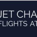 Jet Charter Flights Atlanta (@jetatlanta) Avatar