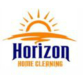 Horizon Home Cleaning (@horizonhomecleaningservices) Avatar
