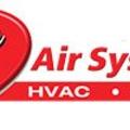 A Plus Air Systems Inc (@aplusairsystemsinc) Avatar