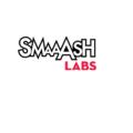 Smaaash Lab (@smaaashlabs) Avatar