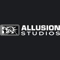 Allusion Studios (@allusionst) Avatar
