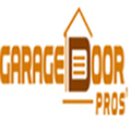 Garage Door Pro (@garagefl) Avatar