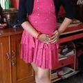 Maya Pandit (@uglypandit) Avatar