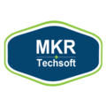 MKR Techsoft Private Limited (@mkrtechsoft) Avatar