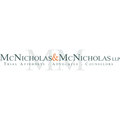 McNicholas & McNicholas, LLP (@danchesin) Avatar