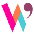 Women Empowering Women (@wempoweringw) Avatar