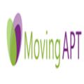 Moving Company Near Me - Moving APT (@movingapt1) Avatar