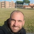 Oscar Aguilera Gavil (@oscaraguilera) Avatar
