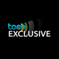 Tech Exclusive (@techexclusive) Avatar