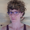 Dawn Normqn (@dawnroselene) Avatar