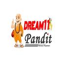 Dream11 Pandit (@dream11pandit) Avatar