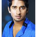 Ajeet (@theajeet) Avatar