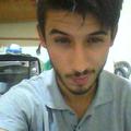 (@yazid256) Avatar