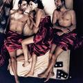 threesome websites (@threesomesites) Avatar
