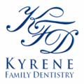 Kyrene Family Dentistry (@kyrenefamilydentistry) Avatar