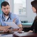 Hastings Law Firm - Medical Malpractice Lawyers (@dallasmedmal) Avatar