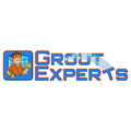The Grout Experts (@groutexperts) Avatar