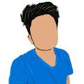 Shukrant (@shukrant) Avatar