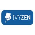 IvyZen (@ivyzen) Avatar