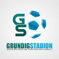 GRUNDIG STADION (@grundigstadionde) Avatar