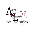 Austin & Larson Tax Resolution (@austinlarsontax) Avatar
