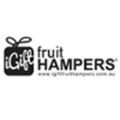 Igift Fruit Hampers (@igiftfruithampers) Avatar