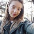 Yuleidy  (@yuleidi90) Avatar