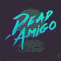 Dead Amigo (@dead-amigo) Avatar