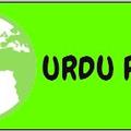 URDUP (@urdupaper) Avatar