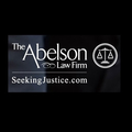 The Abelson Law Firm (@abelsonlawfirm) Avatar