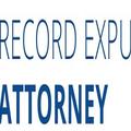 Record Expungement Attorney (@attorneyrecord) Avatar