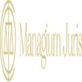Managium Juris (@managiumjuris) Avatar